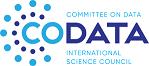 LOGO_codata_new_logo